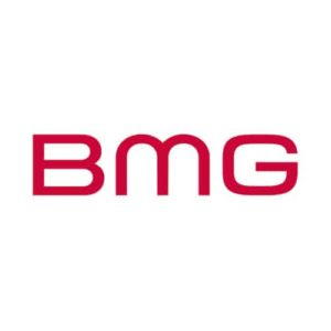 Bertelsmann Music Group Rights Management - Online Marketing