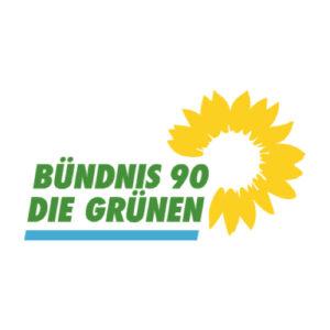 Bündnis 90 / Die Grünen Heidelberg - Webdesign