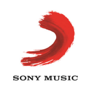 Sony Music Entertainment - Instagram Marketing