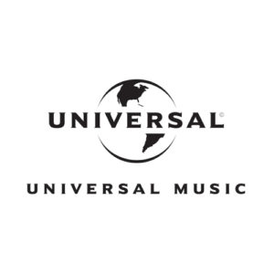 Universal Music Group - Facebook Marketing